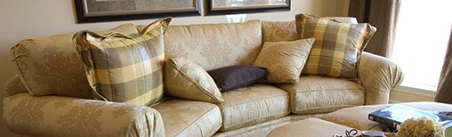 Barnes Cleaners Upholstery Cleaning Barnes